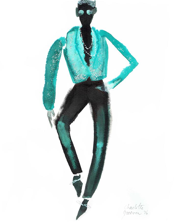 charlotte-greeven-fashion-illustration-modetekenen-portret-livepainting-eventpainting-52-web.jpg