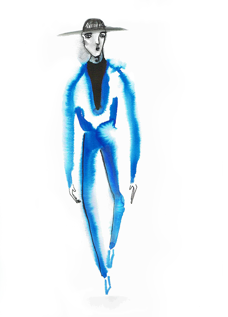 charlottegreeven-fashionillustration-menswear-livepainting-eventpainting-web.jpg