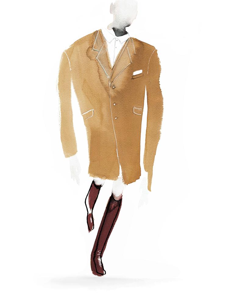 charlotte-greeven-fashion-illustration-modetekenen-livepainting-eventpainting-balenciaga-menswear-ss-17-web.jpg