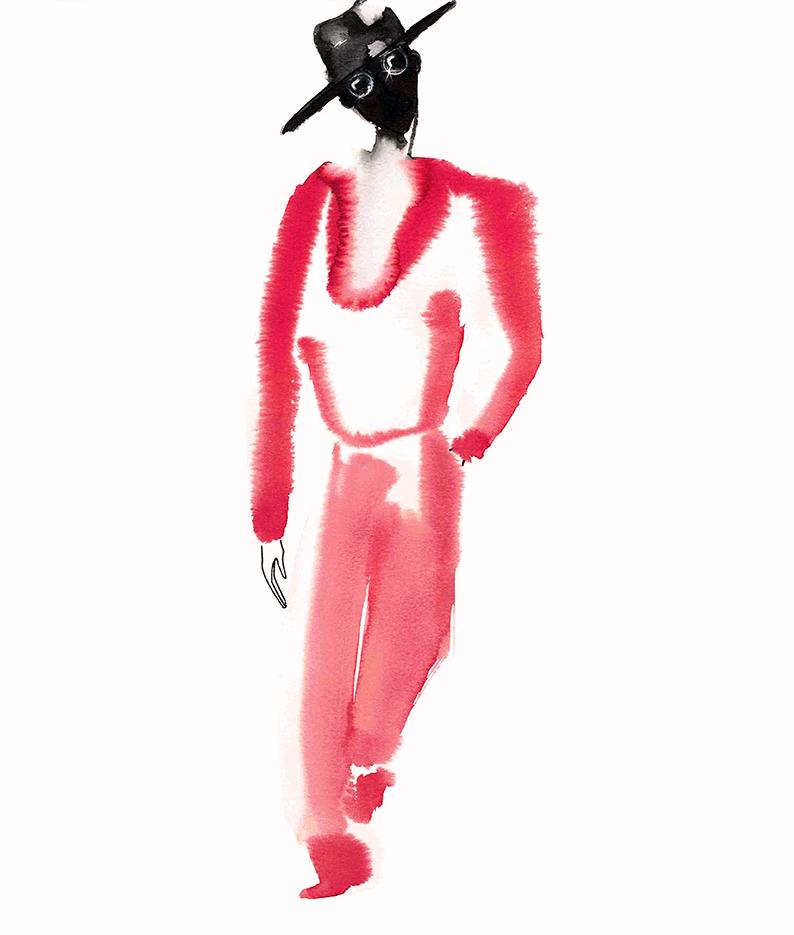 charlotte-greeven-fashion-illustration-modetekenen-menswear-livepainting-eventpainting-26-web.jpg