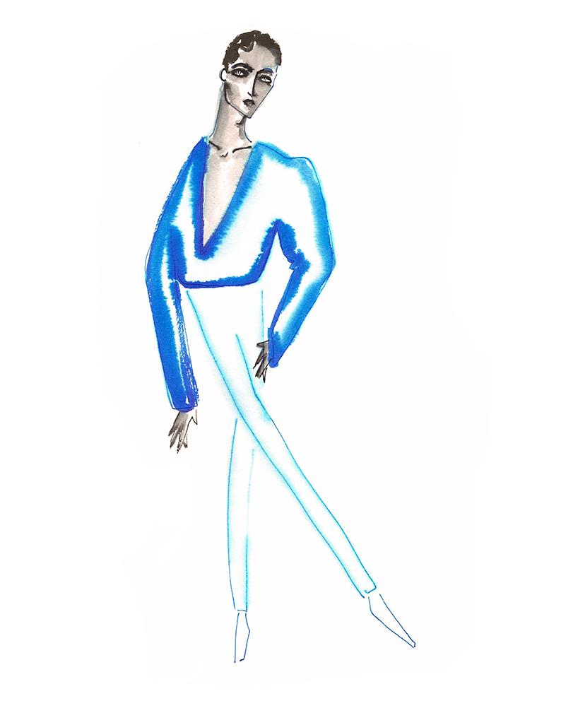 charlotte-greeven-fashion-illustration-modetekenen-menswear-livepainting-eventpainting-11-web.jpg