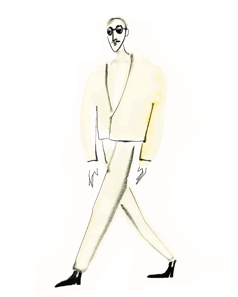 charlotte-greeven-fashion-illustration-modetekenen-menswear-livepainting-eventpainting-23-web.jpg