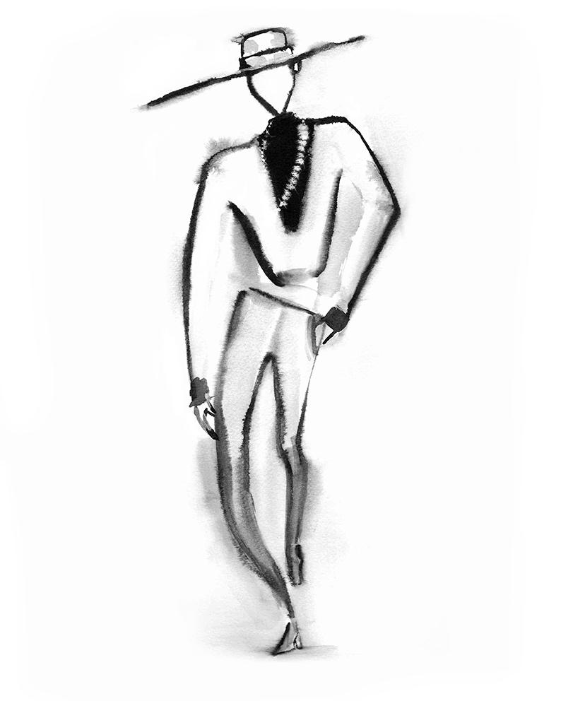 charlotte-greeven-fashion-illustration-modetekenen-menswear-livepainting-eventpainting-41-web.jpg