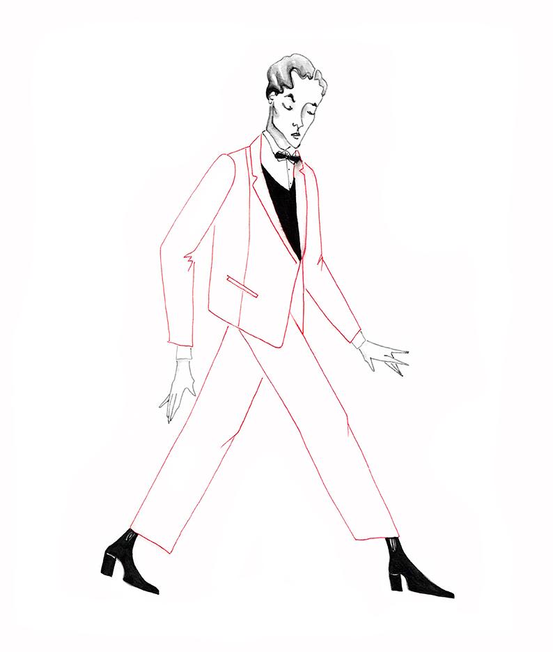 charlotte-greeven-fashion-illustration-modetekenen-portret-livepainting-eventpainting-50-web.jpg