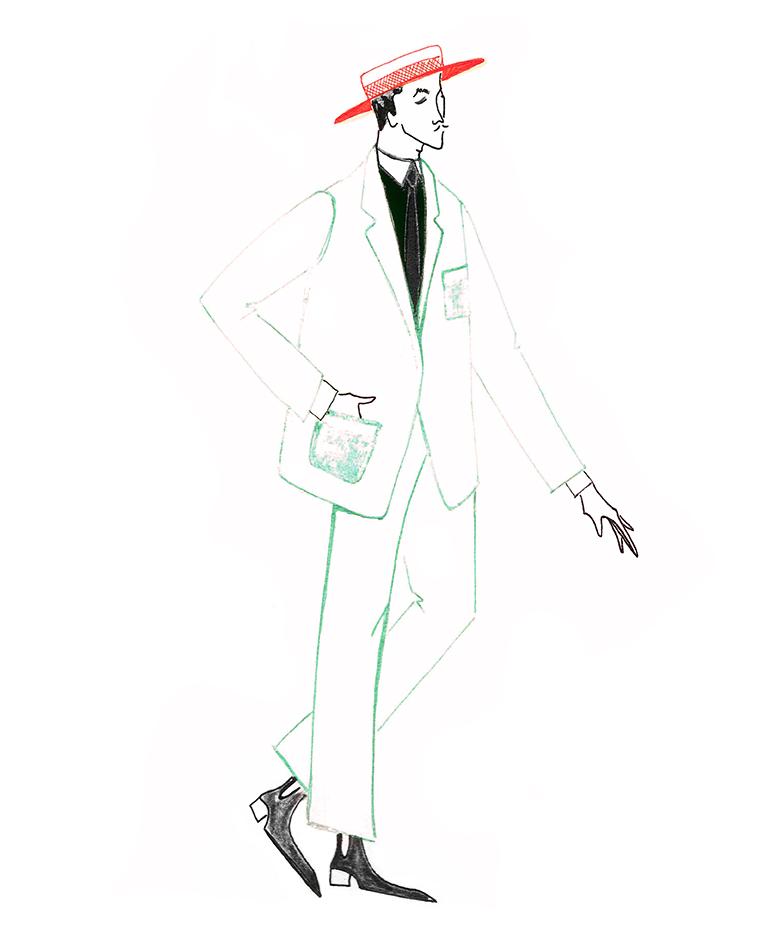 charlotte-greeven-fashion-illustration-modetekenen-portret-livepainting-eventpainting-51-web.jpg