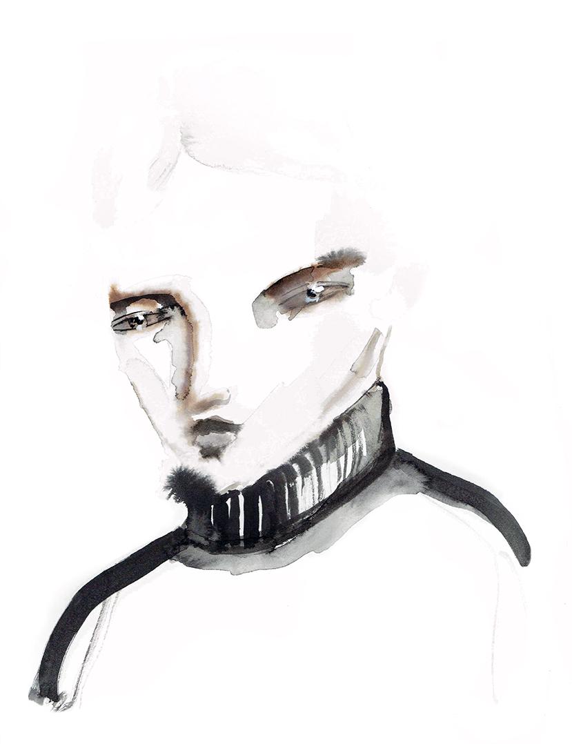 watercolor_man_2.jpg