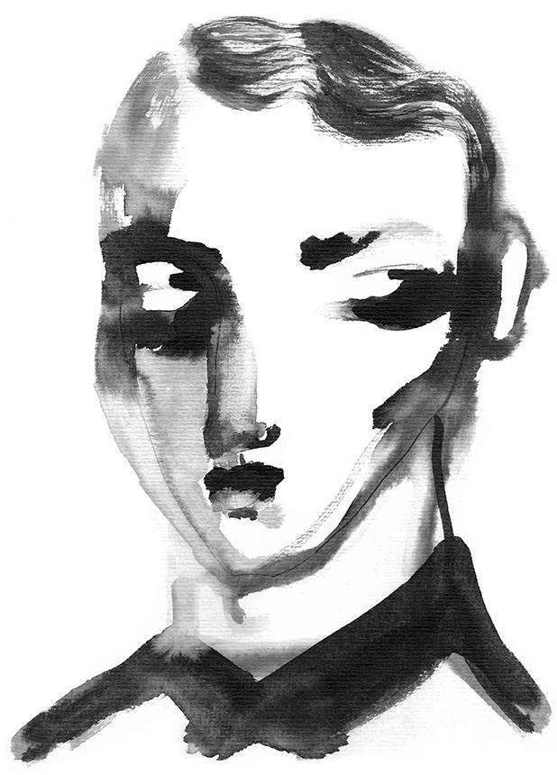 watercolor_man_1.jpg
