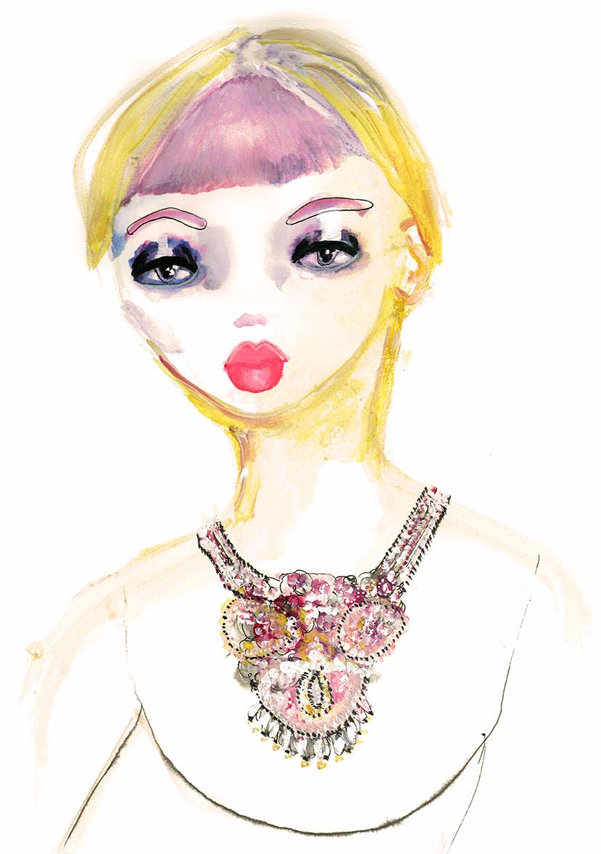 charlottegreeven-face-2-web.jpg