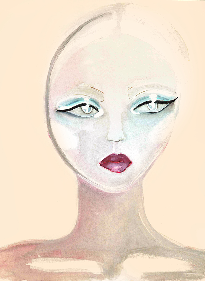 charlottegreeven-face-1-web.jpg