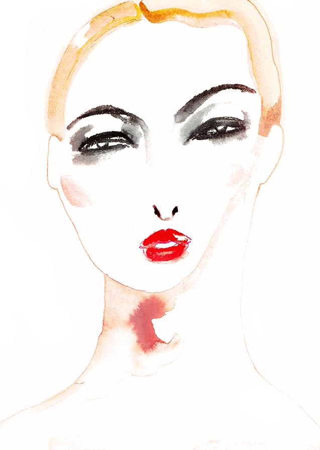 portret-charlottegreeven-drag-web.jpg