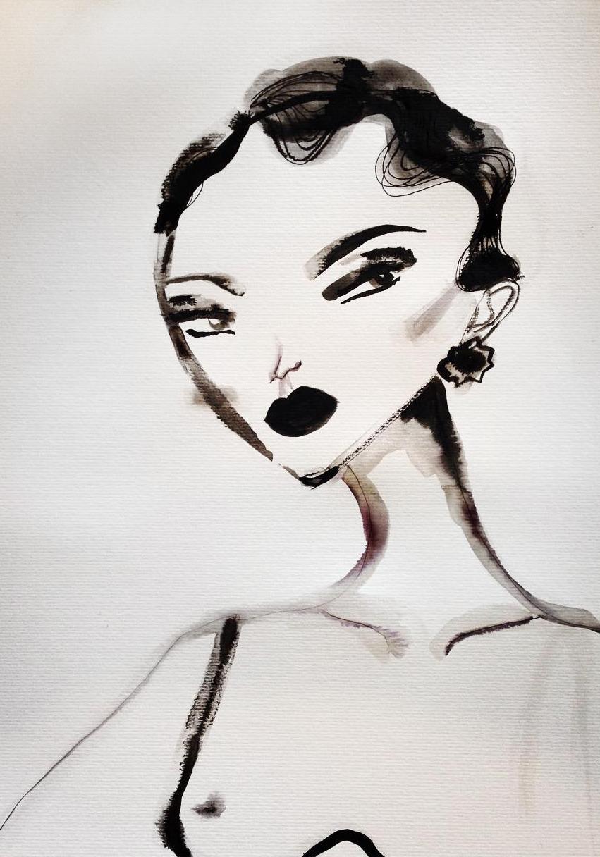 charlottegreeven-illustration-MISSFAME.jpg