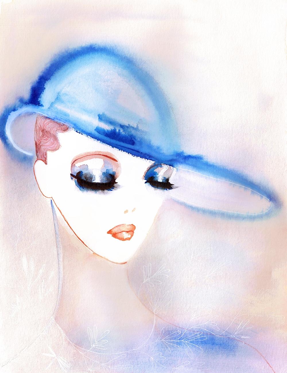 miss_bluespoon_1-web.jpg