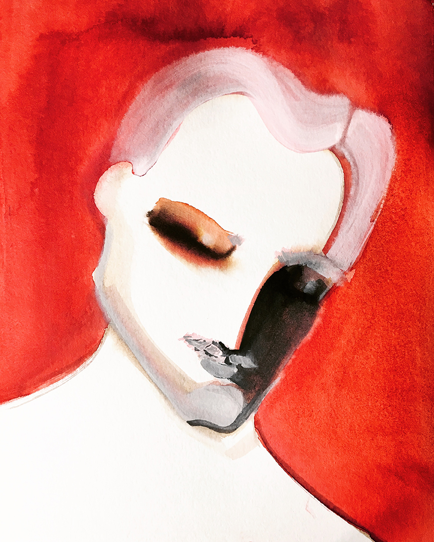 portrait_studies_in_red-web.jpg