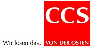 Logo_Claim.jpg