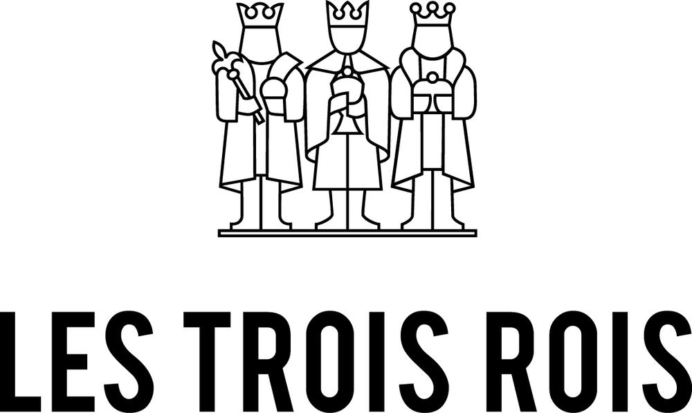 LTR_Logo_positiv.jpg