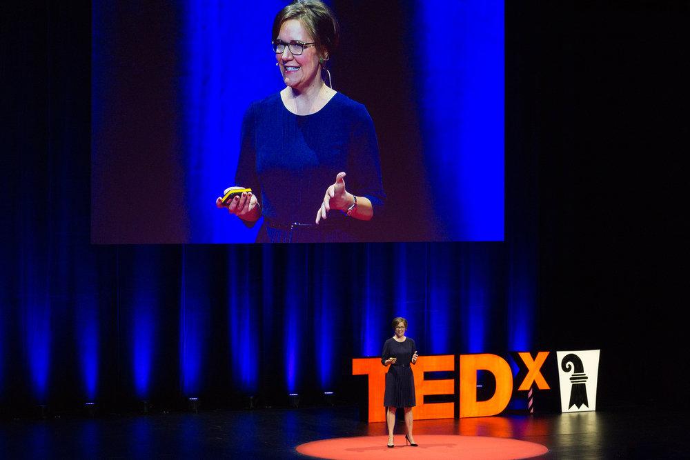 TEDxBasel_Talks_KristenPressner2.JPG