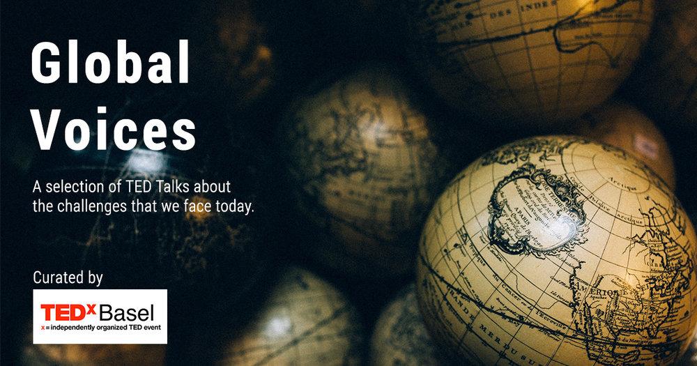 globalvoices.jpeg
