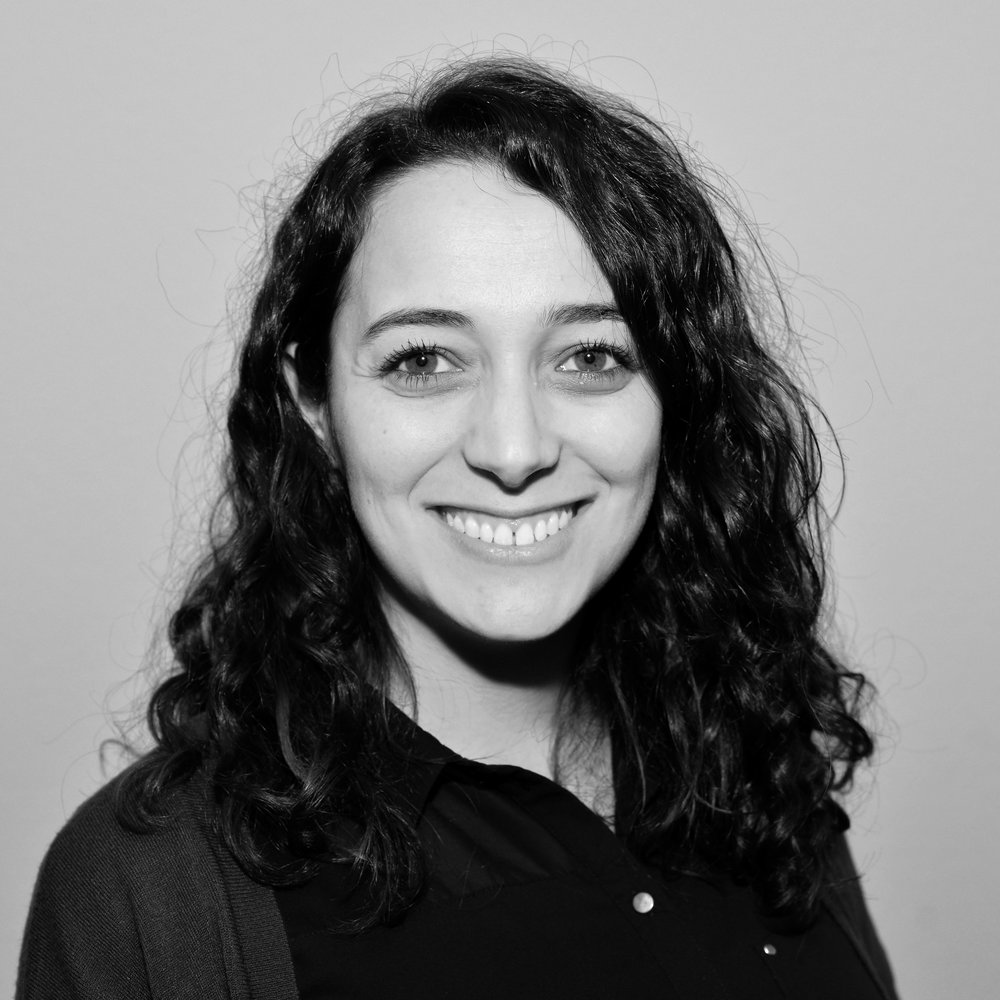 "Francesca drosi LEAd of event Management Nationality: italian Area of expertise: event management Languages: german, italian, english, spanish, french FAvorite TED TAlk: Emilie Wapnick - ""Why some of us don't have one true calling"" Email: francesca@tedxbasel.ch"