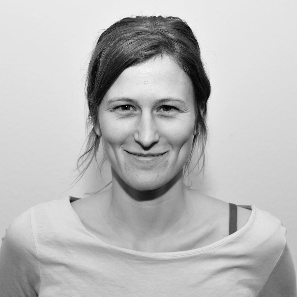"marlen stalder marketing communications Nationality: swiss Area of expertise: communications Languages: german, English FAvorite TED TAlk: Jason Fried - ""Why work doesn't happen at work"" Email: marlen@tedxbasel.ch"