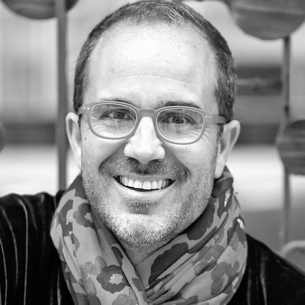 "marco serra content & Production Nationality: italian, swiss Area of expertise: design Languages: german, italian, English, french, spanish FAvorite TED TAlk: ken robison - ""do schools kill creativity?"" Email: marco.serra@tedxbasel.ch"