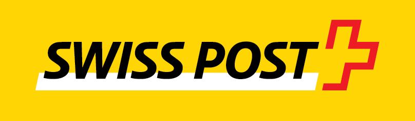 swisspost.png