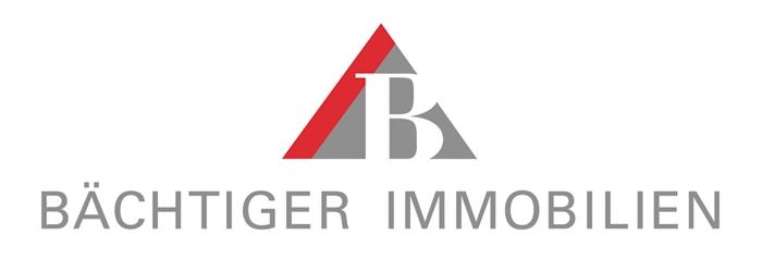 Baechtiger_Immobilien_web.jpg