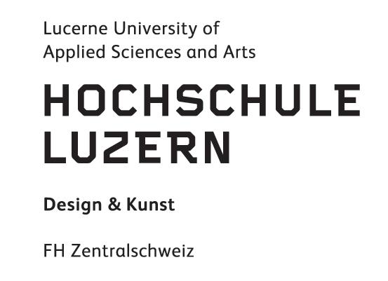 Logo_HSLU_Master_Film.jpg