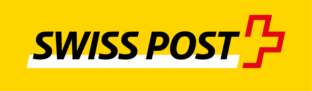 post_logo.png