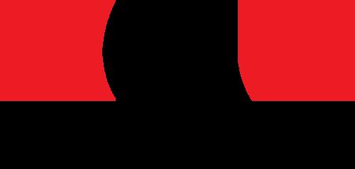 EPFL-Logo-CMJN.png