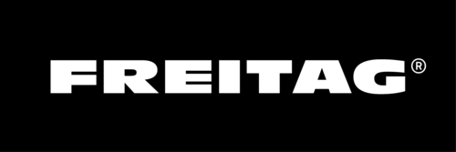 Freitag+logo.png