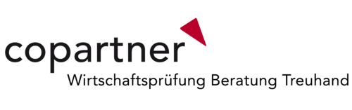 Logo_Copartner_RGB+PNG.png