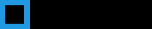hostpoint-logo-blue.png