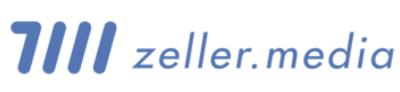 Zeller Media