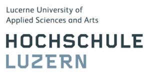 HSLU Logo