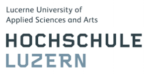 HSLU+Logo.png