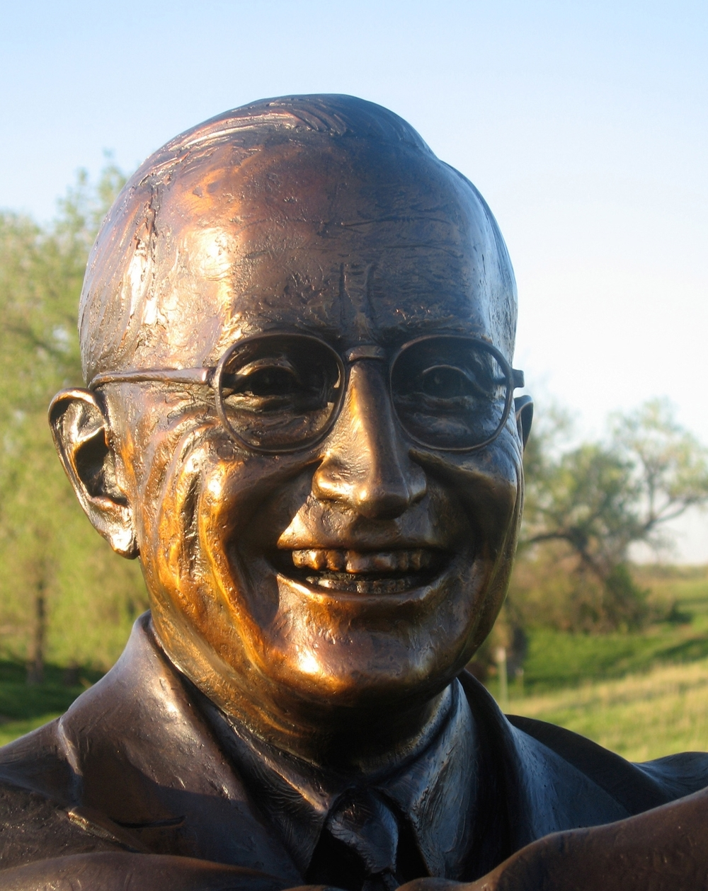 Maher-Harry Truman2_2.jpg