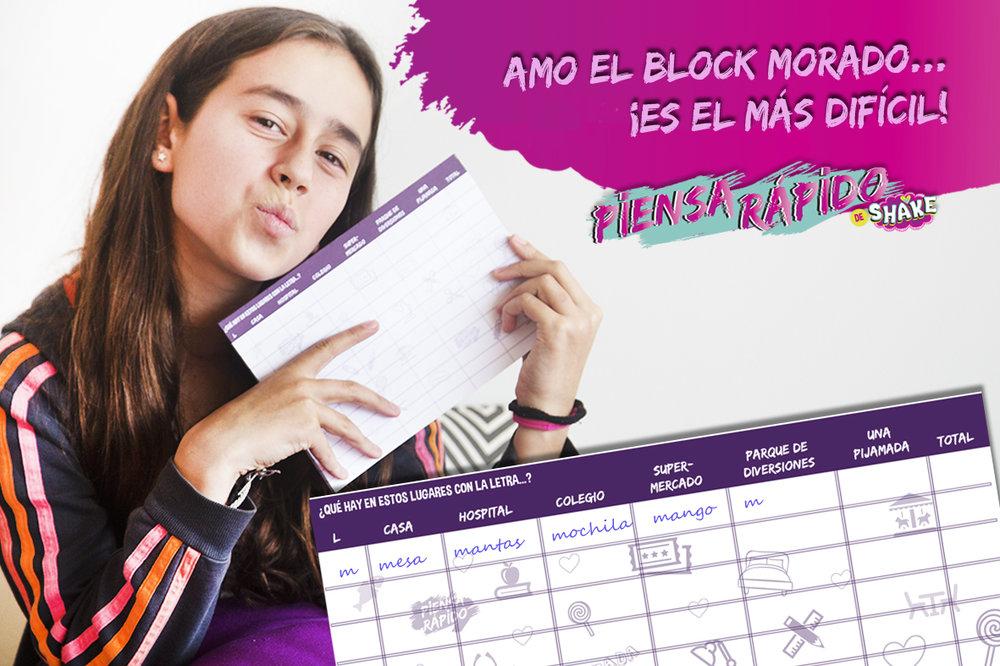blockmorado.jpg