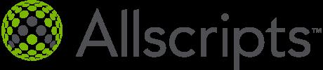 Hackathon Grand Sponsor