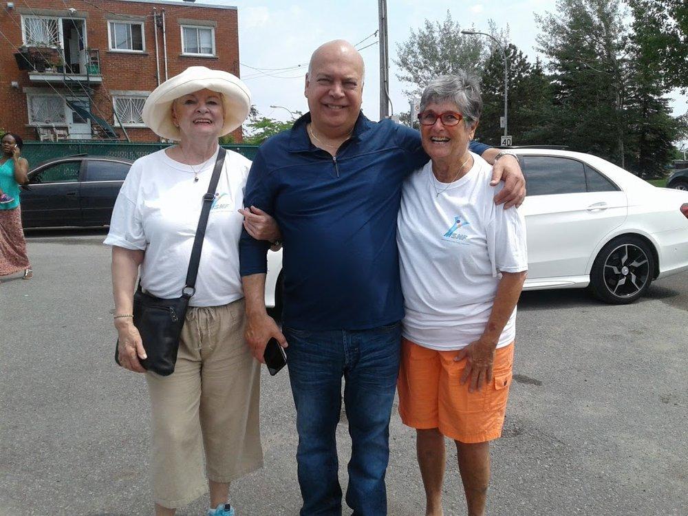 Pat, Mr. Poeti and Lili.jpg