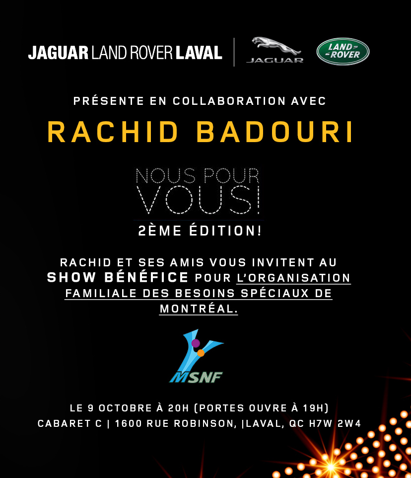 Promo Rachid Badouri 2018 show.jpg