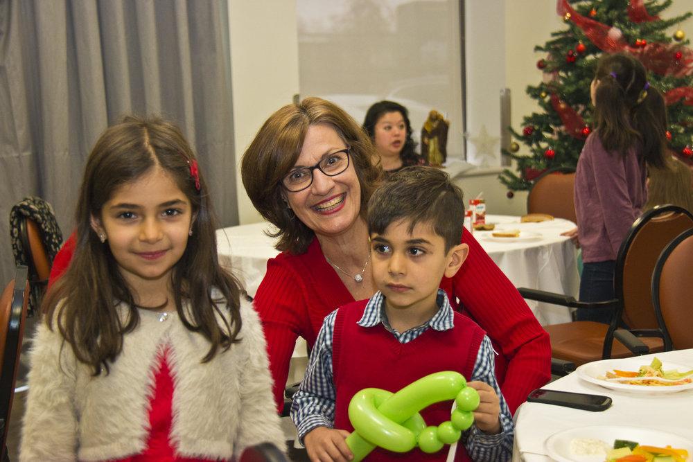 MSN Childrens Party01_54.jpg