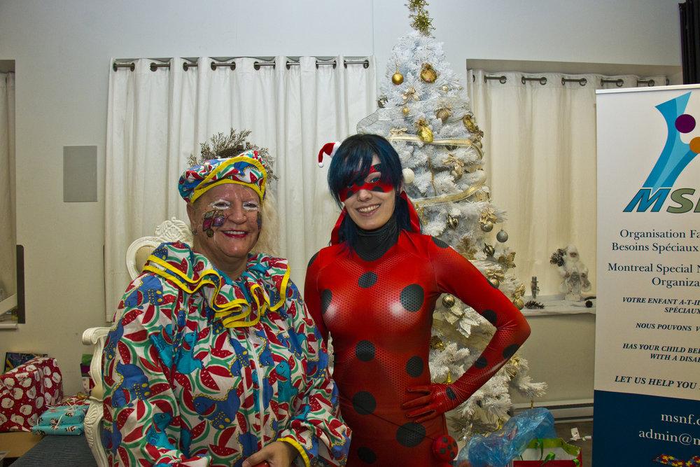 MSN Childrens Party01_42.jpg