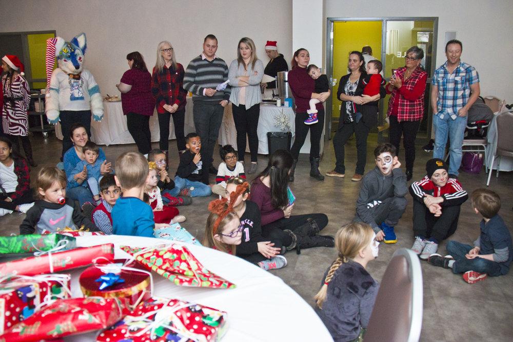MSN Childrens Party01_175.jpg