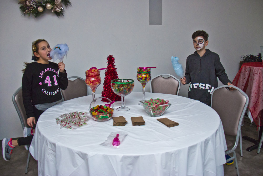 MSN Childrens Party01_136.jpg