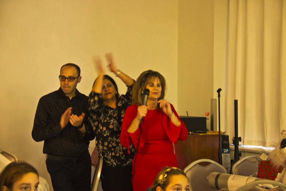 MSN Childrens Party01_91.jpg
