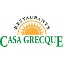 casa greque.png