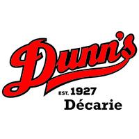 Dunns_Decarie_Logo_black.jpg