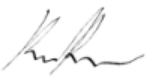 Kate Signiture.png