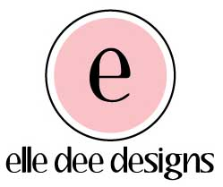 Elle Dee Designs, Ltd.