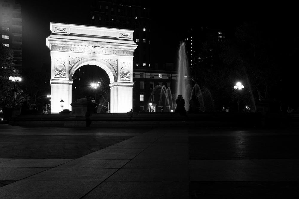 2015-05-14-NYC-0022.jpg